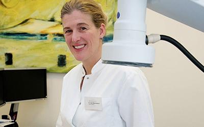 Elke Schwesig-Seebach